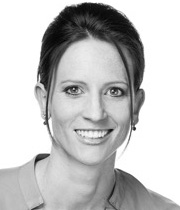 Anja Fehr