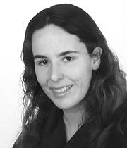 Sarah Kurzen