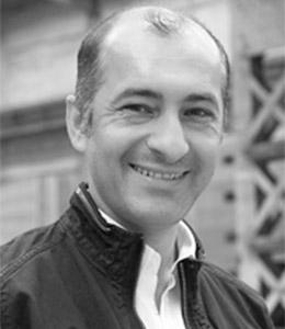 Thomas Künzle Fahrlehrer