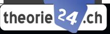 theorie24 logo