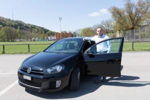 VW Golf VI GTD 01