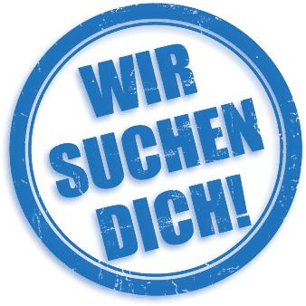 Jobs beim Fahrschultreff Winterthur