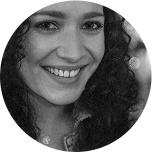 Melanie Nothelferkurs-Instruktorin